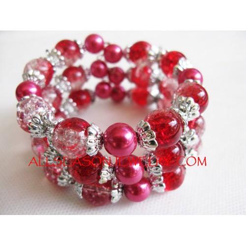jade-beaded-bracelet
