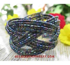 Ladies Bracelet Bead