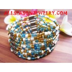 Jewelry Fashion Bracelet Bead