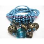 Beads Charm Bracelets