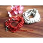 Bead Bracelet Charms
