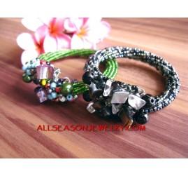 New Style Bead Bracelet