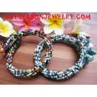 Sequin Bracelet Jeweleries