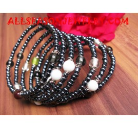 Sequin Bracelet Jewels