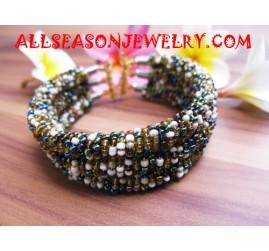 Sequin Bracelets Jeweleries
