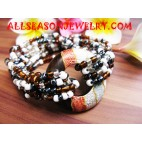 Sequin Bracelets Jewels