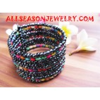 Sequins Bracelet Jewelries