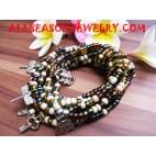 Sequins Bracelet Jewelry