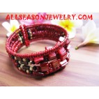 Sequins Bracelet Jewels