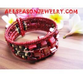 Sequins Bracelet Jewels