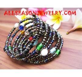Sequins Bracelets Jewelries