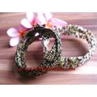 Small Cuff Bracelets Bead