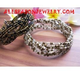 Small Size Bracelet Bead