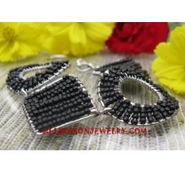 Stainless Bracelet Bead