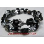 Beads Shell Bracelet