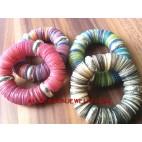 Large Size Shells Bracelets