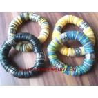 Casual Shells Bracelet