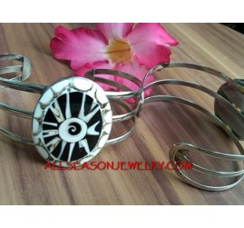 Stainless Bracelet Fashion