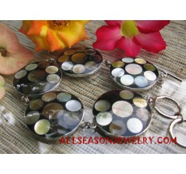 Fashion Shells Bracelet