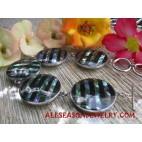 Shells Stainless Bracelet