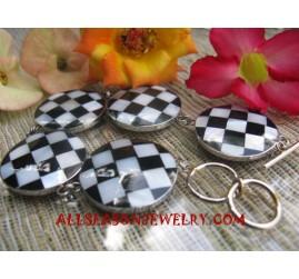 Stainless Bracelet Handmade