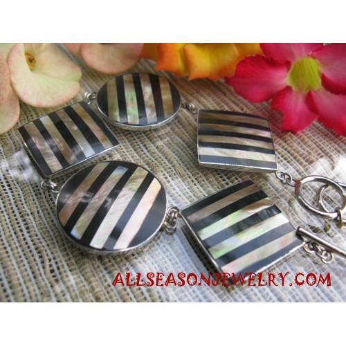 Women Bracelet Seashell