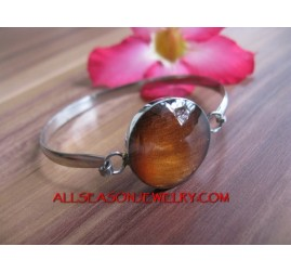 Women Bracelet Stainless