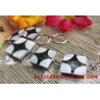 Women Seashell Bracelet