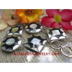 Women Shells Bracelet