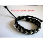 Leather Bracelet Bali