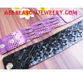bali snake bracelets fashion