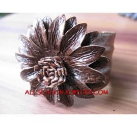 Genuine Leather Bracelets