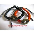 Wooden Bracelet Accessories