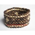 Beads Coco Palm Bracelet