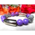 Jewelry Stone Bracelet