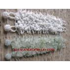 Cheap Beads Stone Bracelet