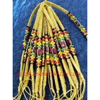 Beaches Bracelet Jewelry