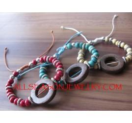Cheap Bracelet Bali