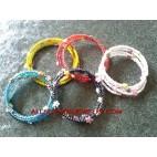Bracelet Beads Kids