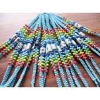 hemp-bracelet-bead