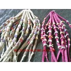 Hemp Bracelet Jewelries