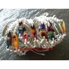 Hemps Jewelry Bracelets