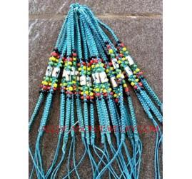 Jamaica Hem Bracelet