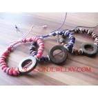 Woman Men Bracelet