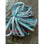 Woven Bracelet Nylon