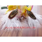 Feather Handmade Bali