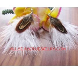 Feather Handmade Bali