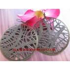 Bali Fashion Earrings Design