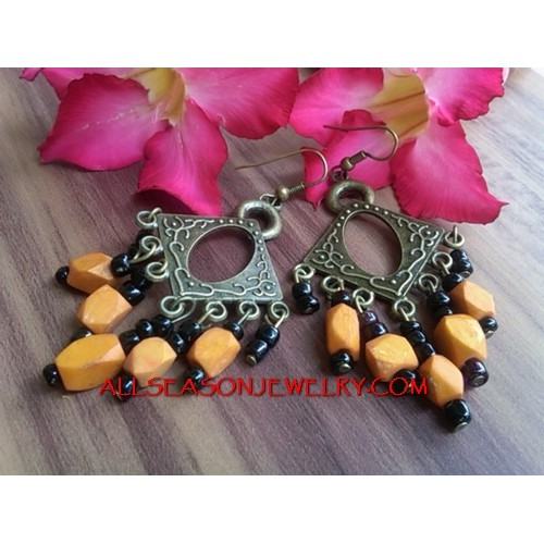 Jewelry Earring Fashion