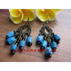 Hot Trend Earring Fashion